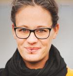 Ines Wenzel