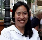 Katharina Tsang